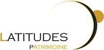 Latitudes Patrimoine
